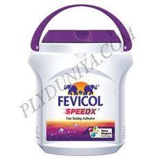 Fevicol Speedex - 5 Kgs