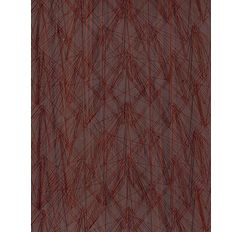 92532 Gn 1.0 Mm Cedarlam Laminates Walnut Eolo (Glinting Needles)