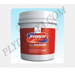 Jivanjor Allrounder - 10 Kgs