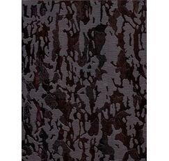 92862 Pb 1.0 Mm Cedarlam Laminates Sahiwal Sawcut (Palate Bark)