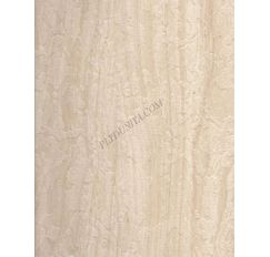 92867 Pb 1.0 Mm Cedarlam Laminates Waka Waka Walnut (Palate Bark)