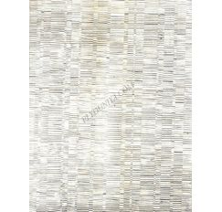 3116 Sf 1.0 Mm Durian Laminates Ivory Mattise (Suede)