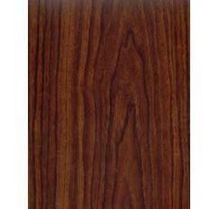 92507 Pu 1.0 Mm Cedarlam Laminates Ottawa Walnut (Glossy)