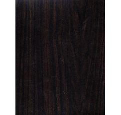 92508 Pu 1.0 Mm Cedarlam Laminates Riga Walnut (Glossy)
