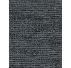 93010 Sf 1.0 Mm Cedarlam Laminates Bern Slate Cut (Suede)