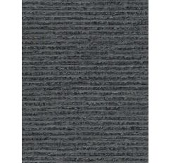 93010 Tg 1.0 Mm Cedarlam Laminates Bern Slate Cut (Tetragon Gaze)