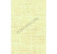 3071 Vn 1.0 Mm Durian Laminates Cream Mesh (Veneered)