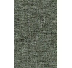 3073 Vn 1.0 Mm Durian Laminates Charcoal Mesh (Veneered)