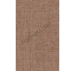 3074 Vn 1.0 Mm Durian Laminates Bronze Mesh (Veneered)