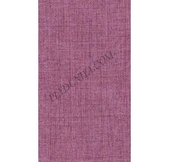 3075 Vn 1.0 Mm Durian Laminates Ruby Mesh (Veneered)