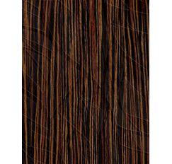 92555 Zz 1.0 Mm Cedarlam Laminates Madagasscar (Zig Zag)