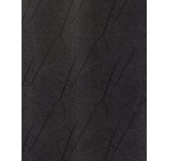 1170 Lv 1.0 Mm Durian Laminates Jet Black (Leaves)