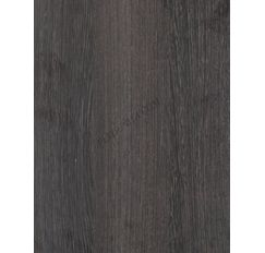 2462 Sf 1.0 Mm Durian Laminates Black Wenge (Suede)