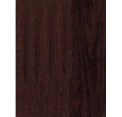 2476 Ka 1.0 Mm Durian Laminates Authentic Walnut (Knotty Ash)