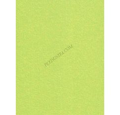 3125 Sf 1.0 Mm Durian Laminates Fluro Wall Pep (Suede)