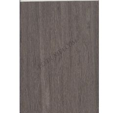 2028 Sf 1.0 Mm Durian Laminates Cream Birch (Suede)
