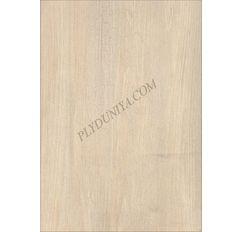 2067 Cw 1.0 Mm Durian Laminates Bolivia Barkwood (Combo Wood)