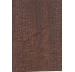2073 Qw 1.0 Mm Durian Laminates Eritrea Etimoe (Quadra Wood)