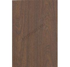 92529 Cc 1.0 Mm Cedarlam Laminates Louro Teak (Crafted Cedar)