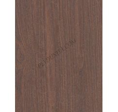 92579 Cc 1.0 Mm Cedarlam Laminates Irish Birke (Crafted Cedar)