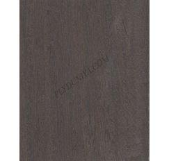 92866 Cc 1.0 Mm Cedarlam Laminates Wajir Walnut (Crafted Cedar)