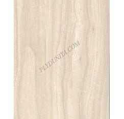 92867 Cc 1.0 Mm Cedarlam Laminates Waka Waka Walnut (Crafted Cedar)