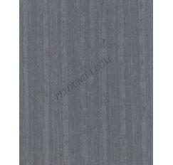 92851 Ew 1.0 Mm Cedarlam Laminates Earton Etimoe (Elegant Wood)