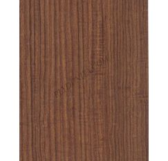 92857 Ew 1.0 Mm Cedarlam Laminates Cairo Cherry (Elegant Wood)