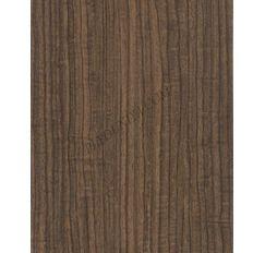 92858 Ew 1.0 Mm Cedarlam Laminates Cacoal Cherry (Elegant Wood)