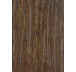 2108 Fb 1.0 Mm Durian Laminates Port Burntwood (Flicker Bark)