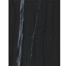 2236 Fb 1.0 Mm Durian Laminates Black Veneer (Flicker Bark)