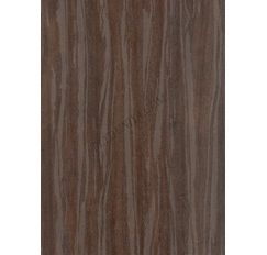 2476 Fb 1.0 Mm Durian Laminates Authentic Walnut (Flicker Bark)