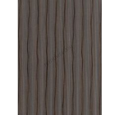 92586 Gw 1.0 Mm Cedarlam Laminates Coffe Caroline (Glowing Waves)