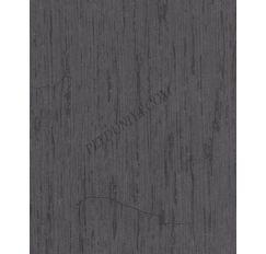 92515 Ll 1.0 Mm Cedarlam Laminates Smoked Oak (Legacy Lumber)