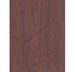 92530 Ll 1.0 Mm Cedarlam Laminates Teak Classico (Legacy Lumber)