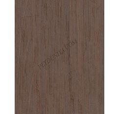 92577 Ll 1.0 Mm Cedarlam Laminates Amari Walnut (Legacy Lumber)