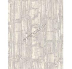 92856 Nb 1.0 Mm Cedarlam Laminates Ballina Barkwood (Natural Bark)