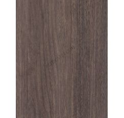2242 Sf 1.0 Mm Durian Laminates Castanea Spanish (Suede)