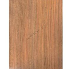2244 Sf 1.0 Mm Durian Laminates Castanea Catalan (Suede)