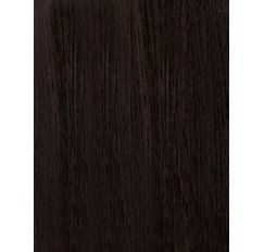2278 Sf 1.0 Mm Durian Laminates German Ash Wood (Suede)