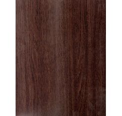 2280 Sf 1.0 Mm Durian Laminates French Ash Wood (Suede)