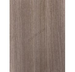 2285 Sf 1.0 Mm Durian Laminates Fraxinus Niagra (Suede)