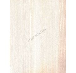 2288 Sf 1.0 Mm Durian Laminates Pearl Oakwood (Suede)