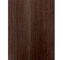 2465 Sf 1.0 Mm Durian Laminates Wenge Wood (Suede)