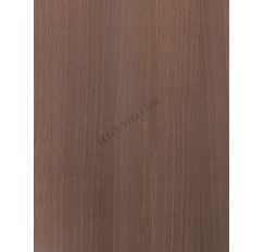 2475 Sf 1.0 Mm Durian Laminates Artic Walnut (Suede)