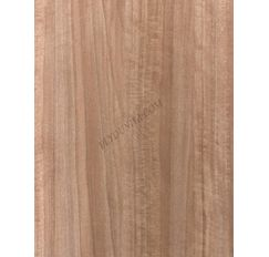 2487 Sf 1.0 Mm Durian Laminates Velvette Walnut (Suede)