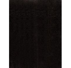 3126 Sf 1.0 Mm Durian Laminates Black Wall Pep (Suede)
