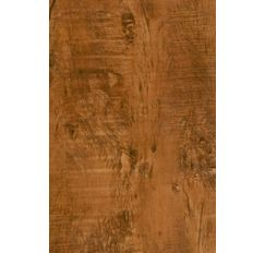 92207 Pu 1.0 Mm Cedarlam Laminates Junglee Wood (Glossy)