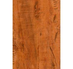 92208 Pu 1.0 Mm Cedarlam Laminates African Bark (Glossy)