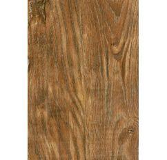 92209 Pu 1.0 Mm Cedarlam Laminates Congo Logs (Glossy)
